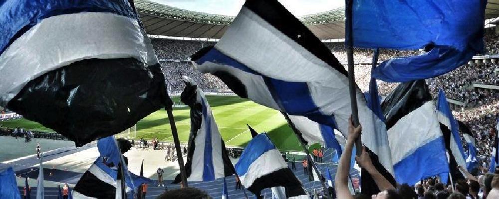 HSV-Fanszene Berlin
